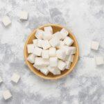zakup cukru